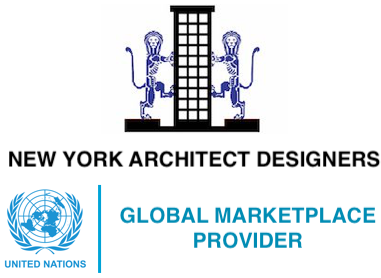New York Architect Designers